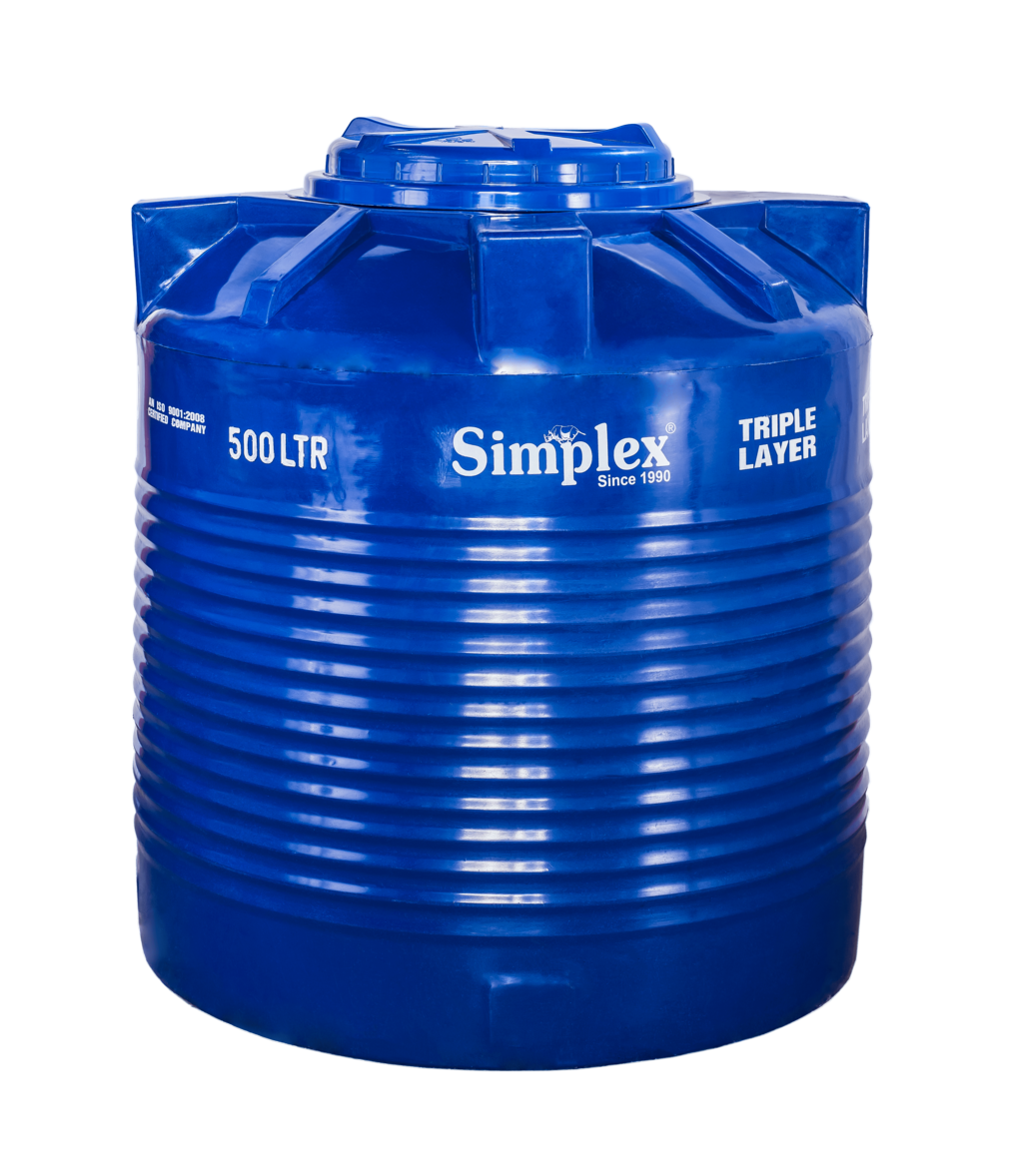 Simplex Plast - Products